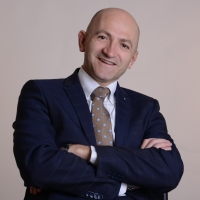 Massimo Ramello